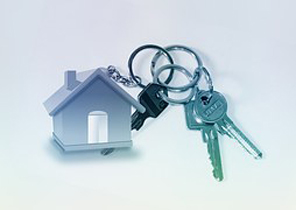 locazione nulla per mancata registrazione del contratto