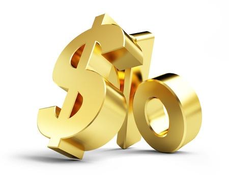rimborso spese manutenzione