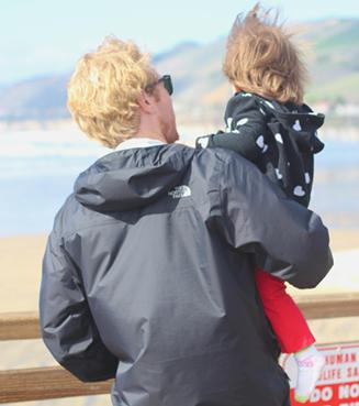 sanzioni genitore che non rispetta provvedimenti del giudice