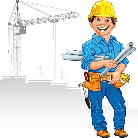 lavoratori in appalto e diritto del lavoro