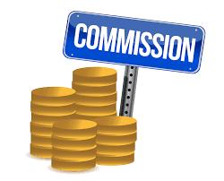 modifiche unilaterali contratto di agenzia