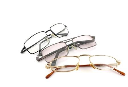 occhiali alla guida