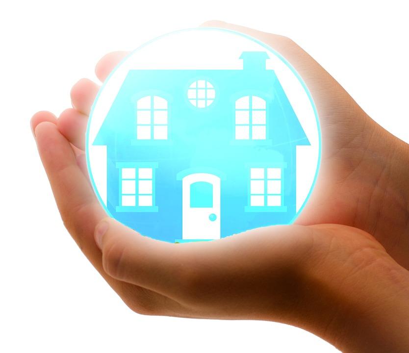 Agevolazioni di prima casa e opposizione dell'inquilino