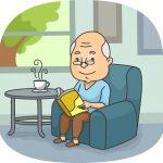 indennità fine rapporto pensionamento agente di commercio