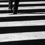 risarcimento danno morale patrimoniale morte congiunto