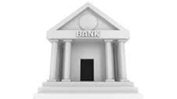 responsabilità precontrattuale danni a carico della banca