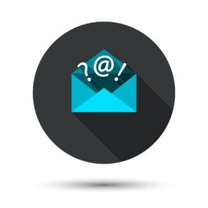 95_licenziamento uso internet mail aziendale