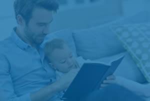 avvocato affidamento dei figli diritto di famiglia studio legale bergamo