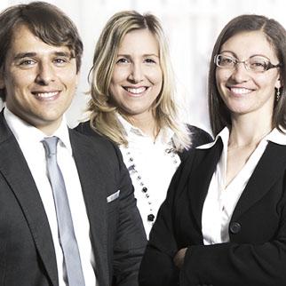 Avvocati studio Legale Tassinari & Sestini