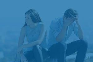 avvocato divorzista diritto di famiglia studio legale bergamo