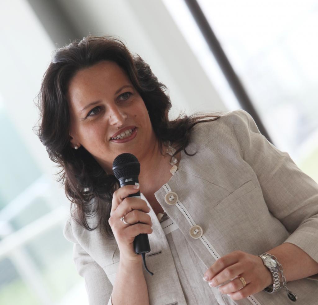 Avvocato Elena Angela Sestini Studio Legale Bergamo