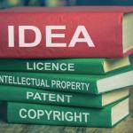 valutazione economica dei brevetti