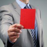 agente plurimandatario contratti diagenzia avvocato tassinari bergamo