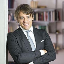 avvocato lorenzo coglitore