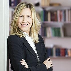 avvocato monica colombi