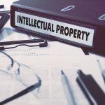 brevetto europeo e nazione