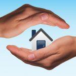 comodato casa e crisi coniugale