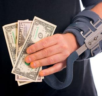 risarcimento del danno non patrimoniale