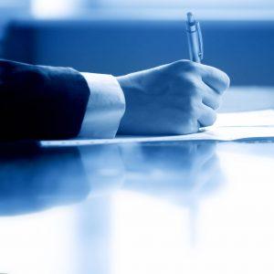 contratto di agenzia