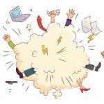 proporzionalità del licenziamento