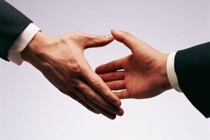 tentativo di conciliazione obbligatorio