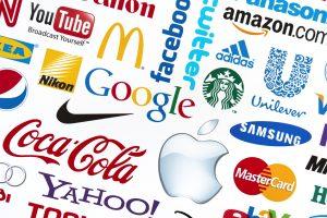 Influencer - Marketing - pubblicità - marchio